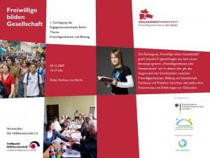 Fachtagung_2009_Titel