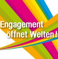 6. Berliner Freiwilligenbörse