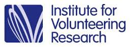 Institute for Volunteering Research