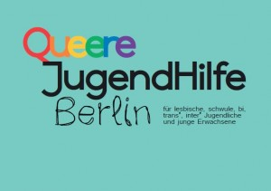Queere Jugendhilfe Berlin