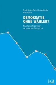 Demokratie ohne Wähler?