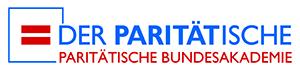 Paritätische Bundesakademie