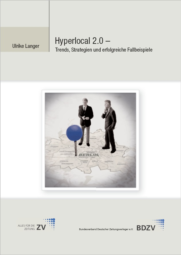 hyperlocal 2.0