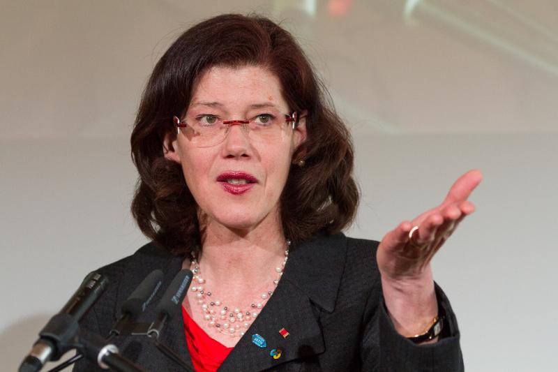 Carola Schaaf-Derichs