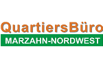 Quartiersmanagement Marzahn-NordWest
