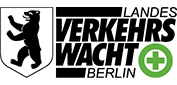 Landesverkehrswacht Berlin